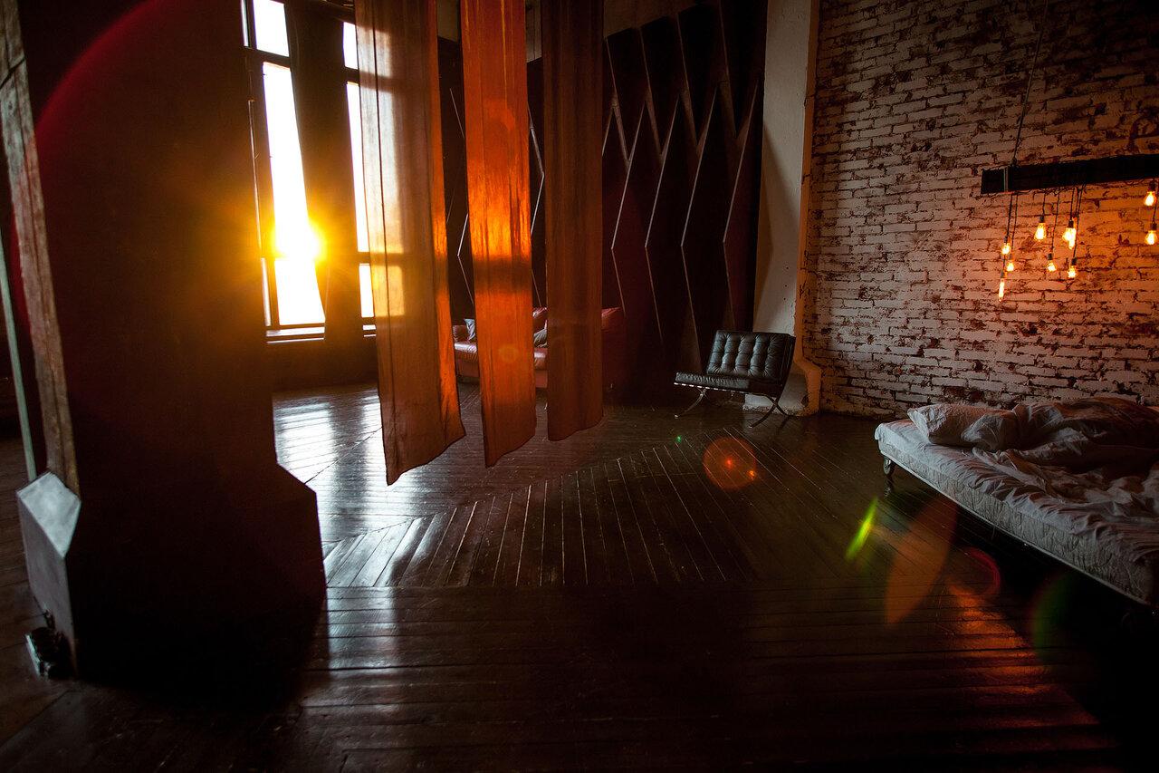 Фотостудии с пасхальным декором в москве лучше