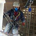 Анкор-Спец, Проведение высотных работ в Верхней Хаве