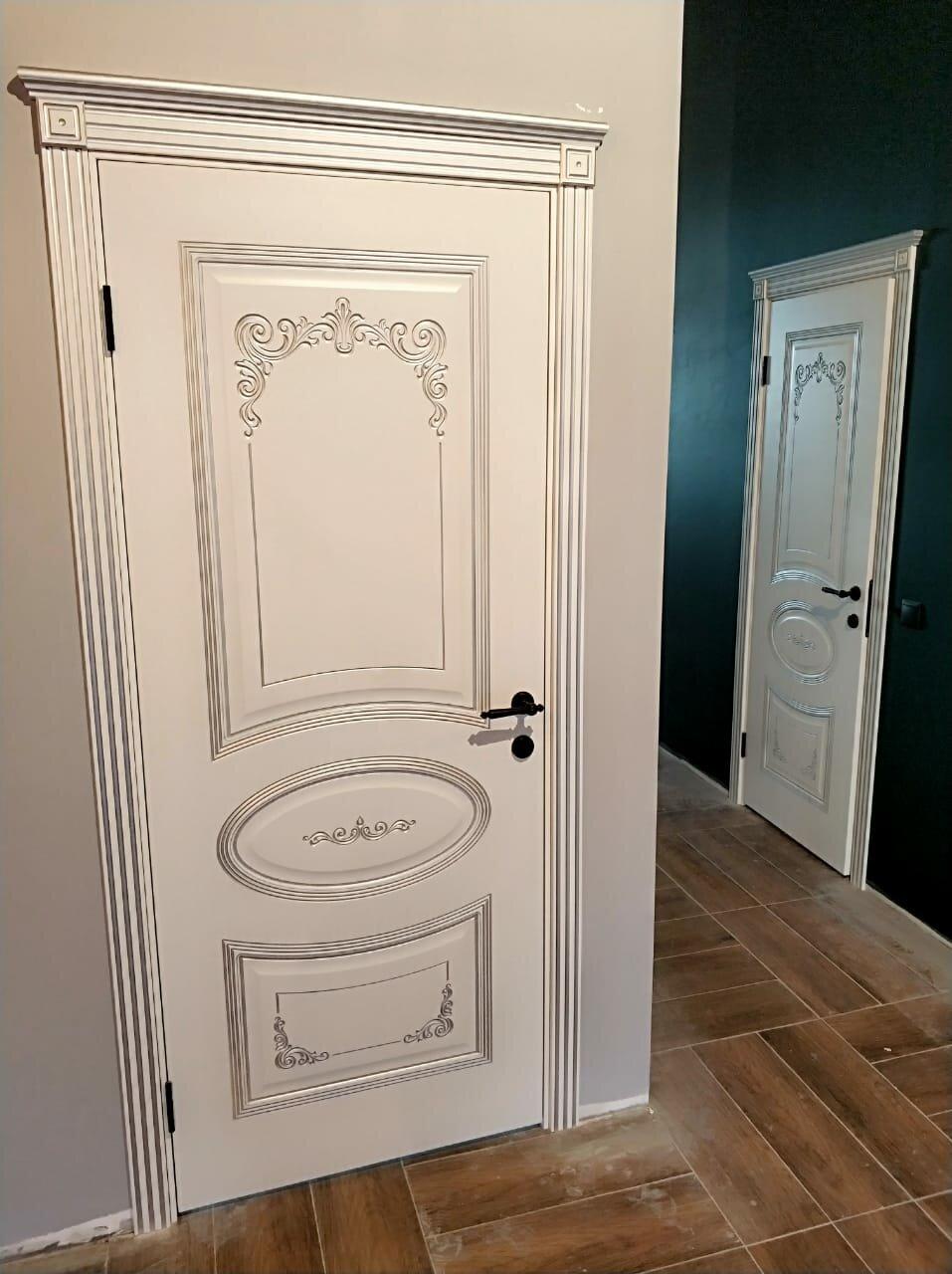 Двери одинцово картинки