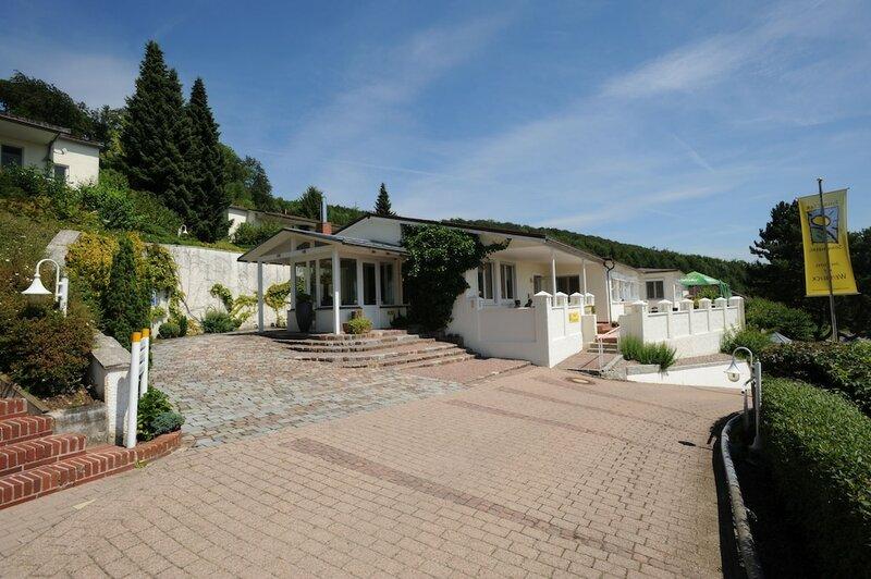 Gästehaus Einbecker Sonnenberg