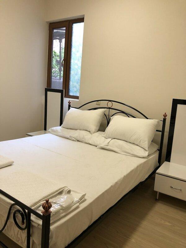 Tempus Hotel-Hostel
