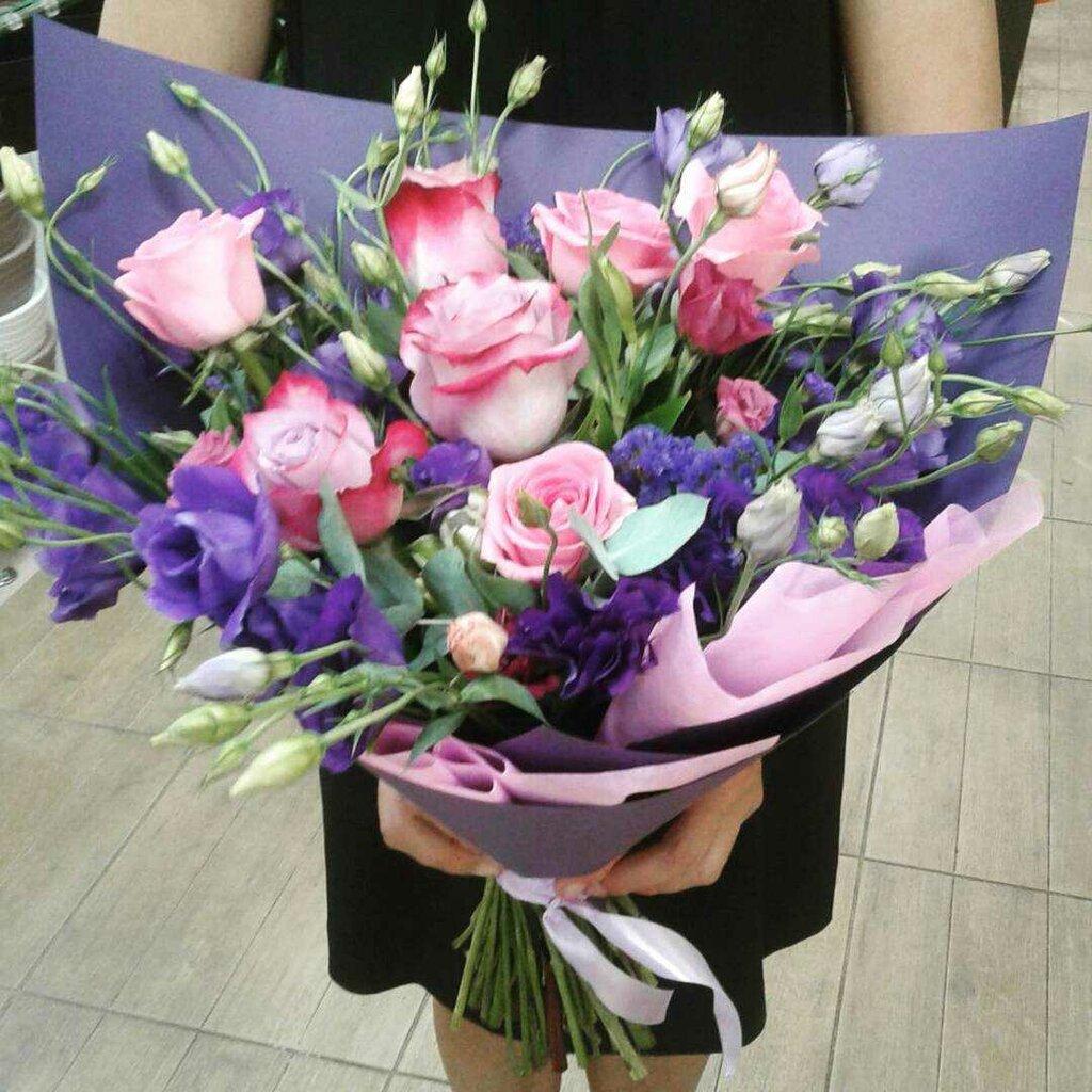 Заказ цветы в сочи на дом, цветы интернет