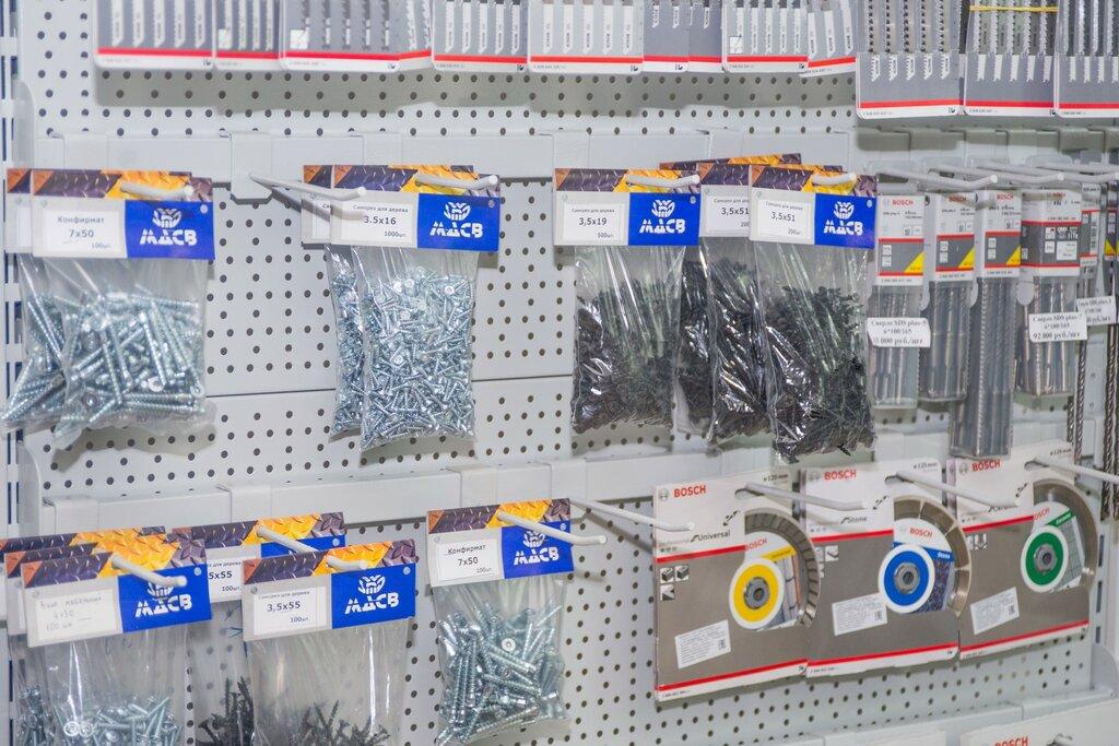 мебельная фурнитура и комплектующие — Мдсв — Минская область, фото №1