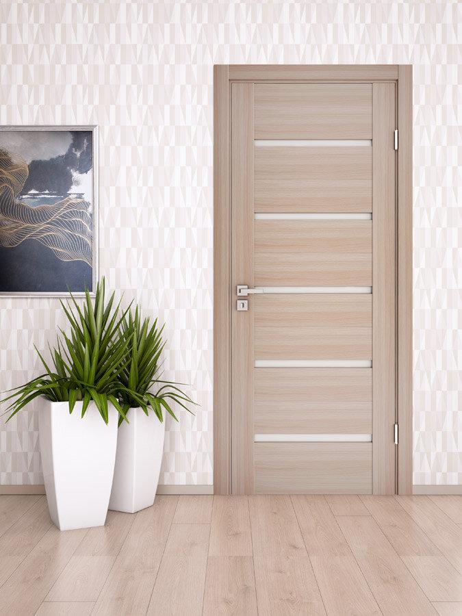 Дверной проем без двери отделка фото фотографии