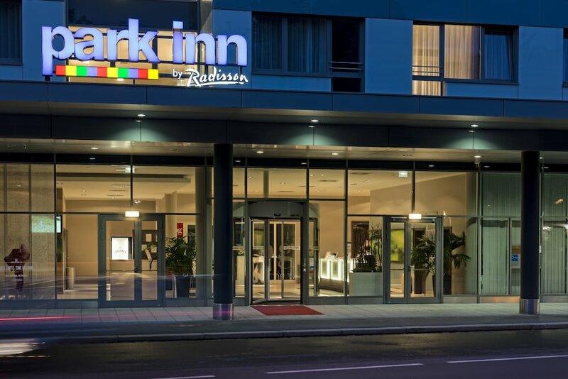 Park Inn by Radisson