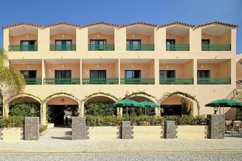 Casablanca Inn