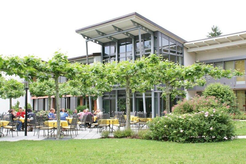 Jufa Hotel Wangen im Allgäu