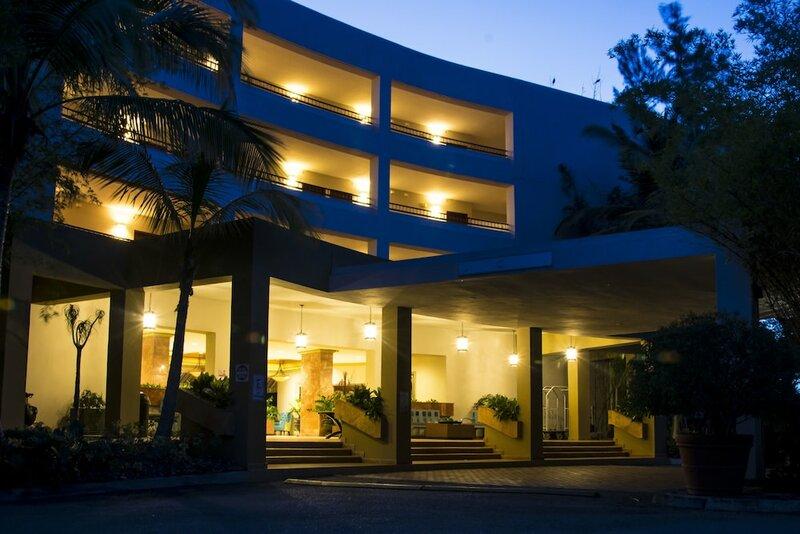 Rincon of the Seas - Grand Caribbean Hotel