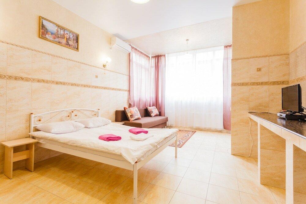 готель — QievHouse — Київ, фото №6