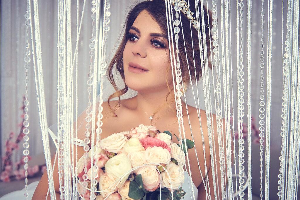 более, что свадебные фотографы сургута курсы фотографии