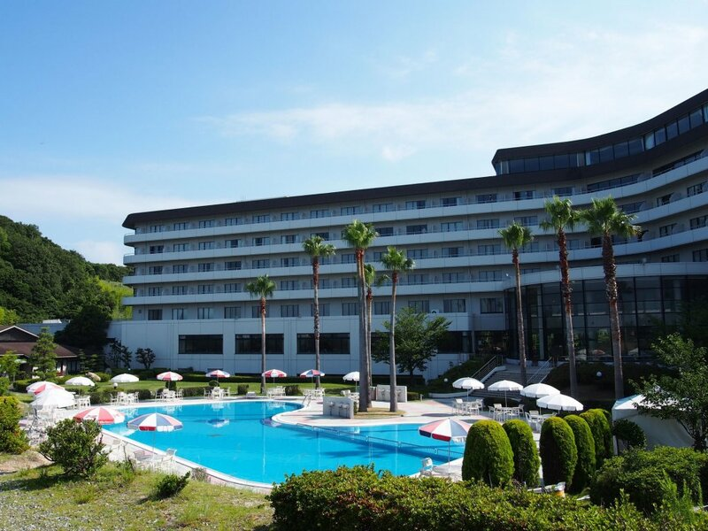 Hotel & Resorts Minamiawaji