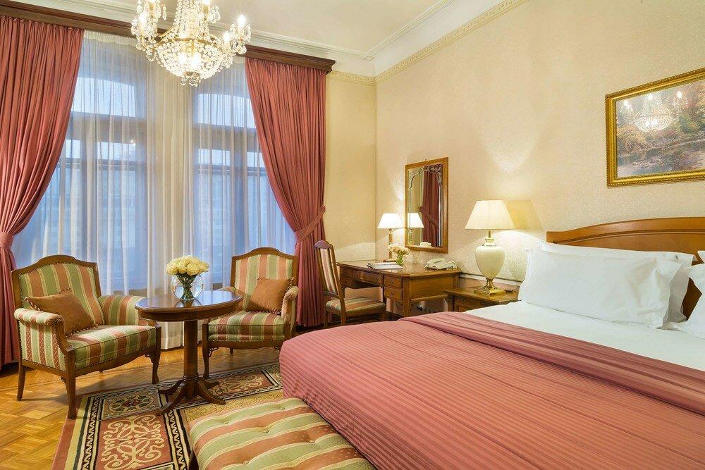 гостиницы москвы фото номеров только появятся