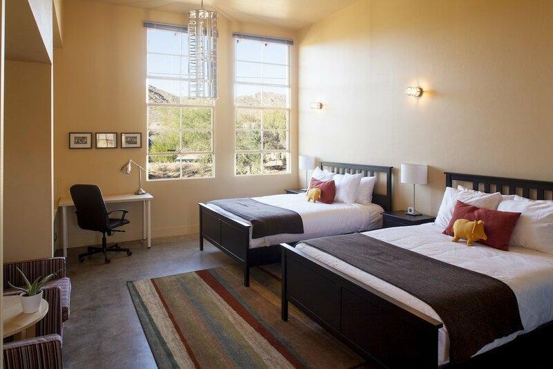 Sonoran Desert Inn & Conference Center