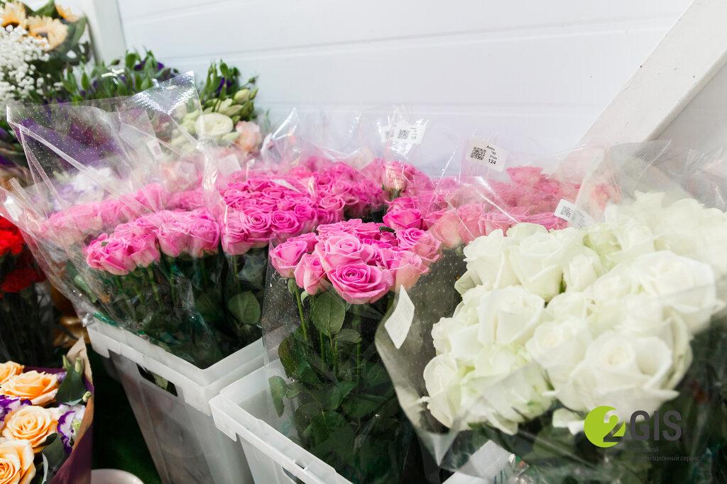 Для невесты, заказ цветы в сочи на дом