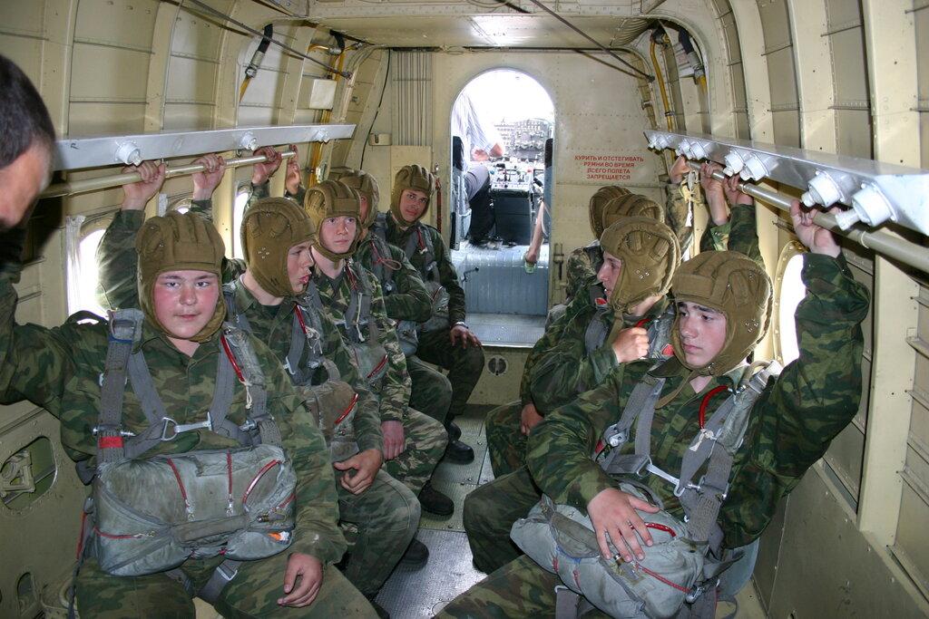 Военный клуб для детей в москве тантра клуб в москве видео