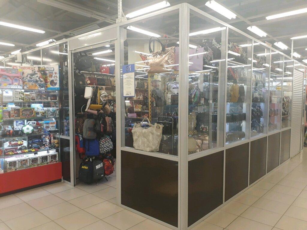 144b4e1f Asian Secret - магазин бижутерии, Тольятти — отзывы и фото — Яндекс ...