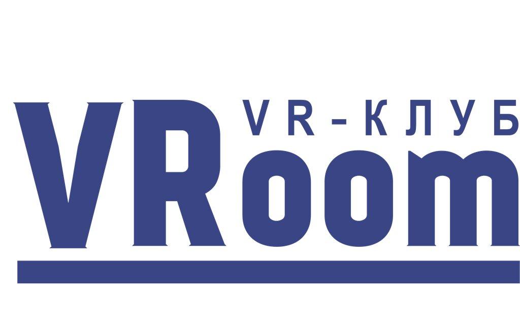 клуб виртуальной реальности — VRoom VR-Клуб — Москва, фото №8