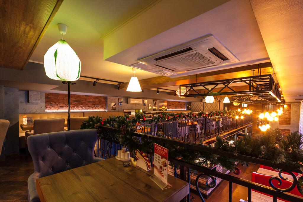 адреса ресторан евразия с фото санкт петербург изготовление