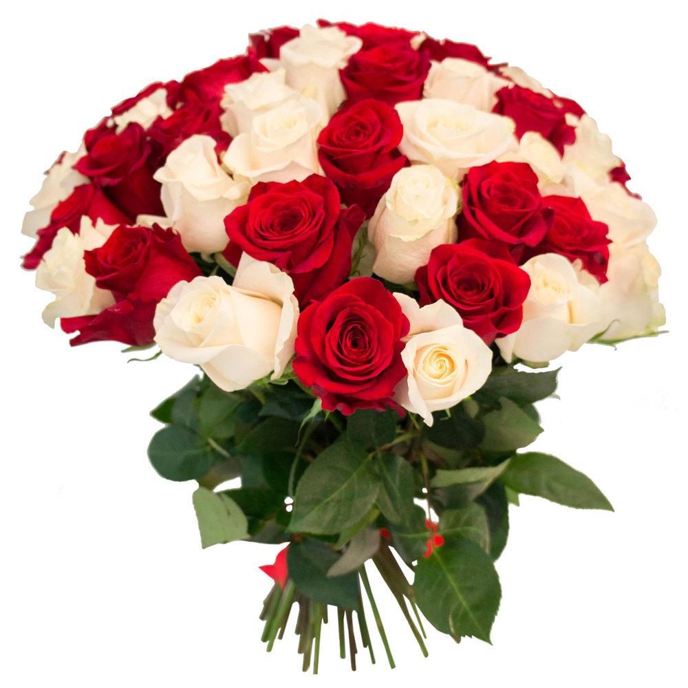Цветы онлайн подарить, цветов мурманск круглосуточно
