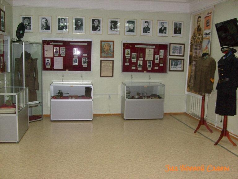кавалеровский краеведческий музей фото сопровождают жителей