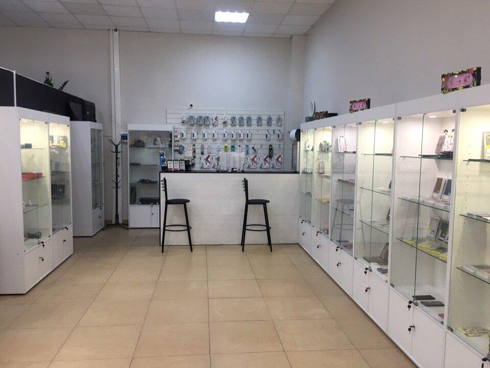 ремонт телефонов — AppleSamaraNews — Самара, фото №3