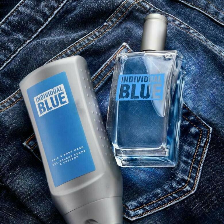 секонд-хенд парфюм для мужчин эйвон картинки работает