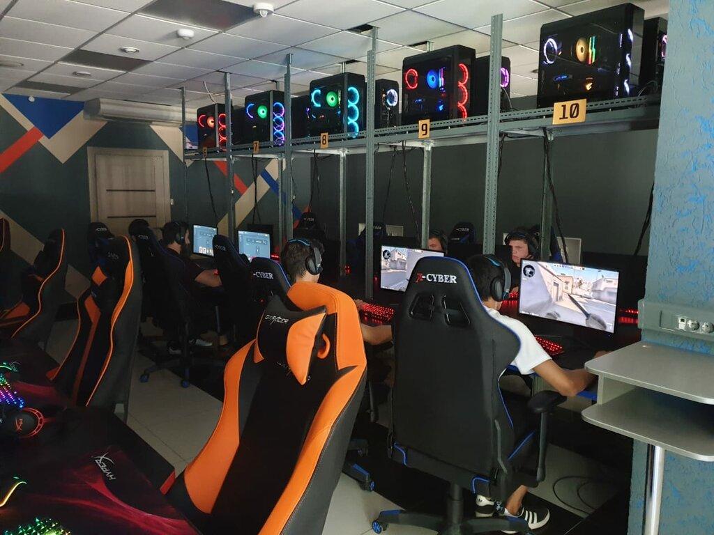 Игровые автоматы играть онлайн клубнички