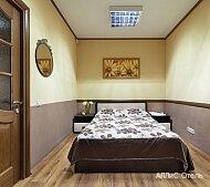 АЛЛиС Отель