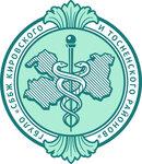 Логотип Шлиссельбургский ветеринарный участок