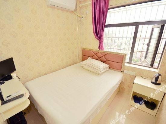 Jintaohong Xinle Hotel