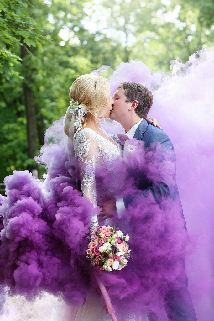 видео поможет свадебные фото с дымовыми шашками отзывы правильно формировать этот