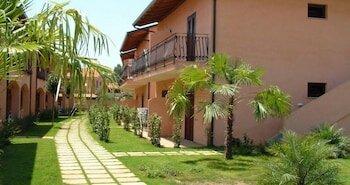 Th Pizzo Calabro - Porto Ada Village