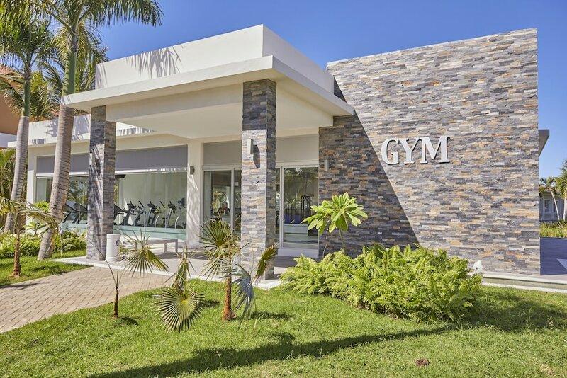 Bahia Principe Luxury Ambar - Adults Only - All Inclusive