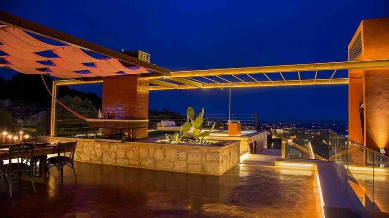 Zen Lifestyle Villa
