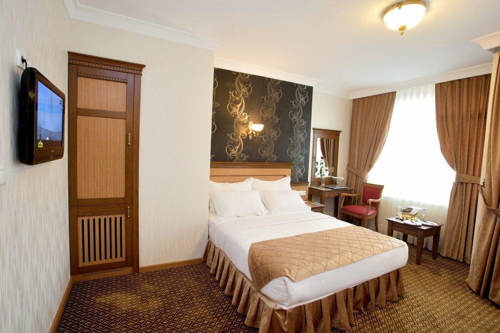 otel — Grand Ünal Hotel — Fatih, photo 2