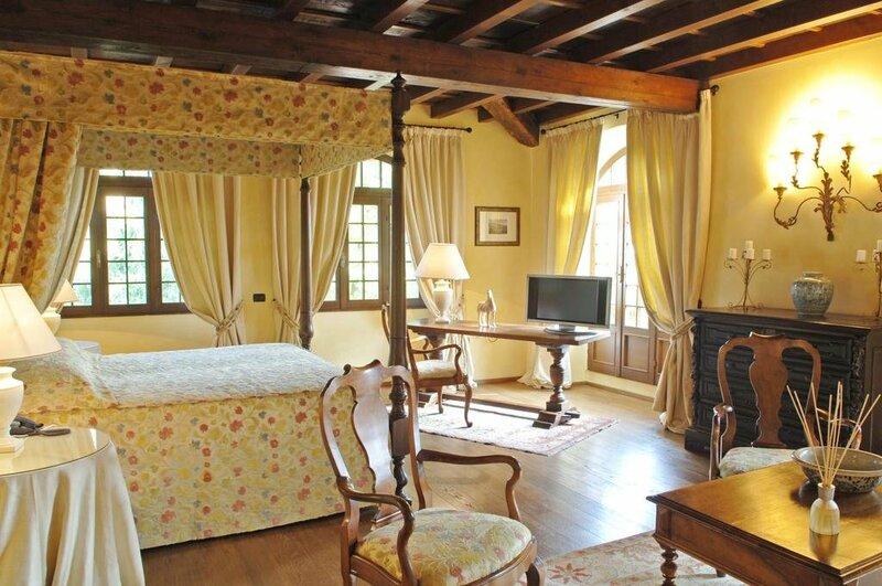 Residenza Di Torre San Martino
