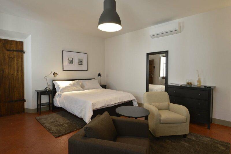 Appartamento Toscanella