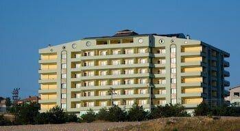 Kozakli Grand Termal Hotel