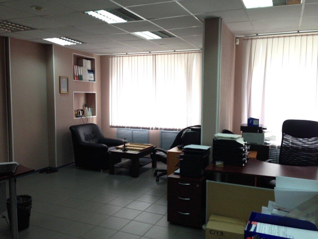 71d3bfa3ed86 Всекассы - офис интернет-магазина, метро Преображенская площадь ...