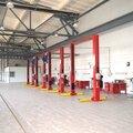 Центр Кузовного ремонта Prokuzov64, Кузовной ремонт авто в Городском округе Саратов