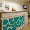 Клиника на Флотской 18, Услуги косметолога в Ярославле