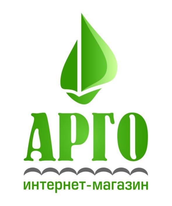 фитопродукция, бады — Арго — Москва, фото №4