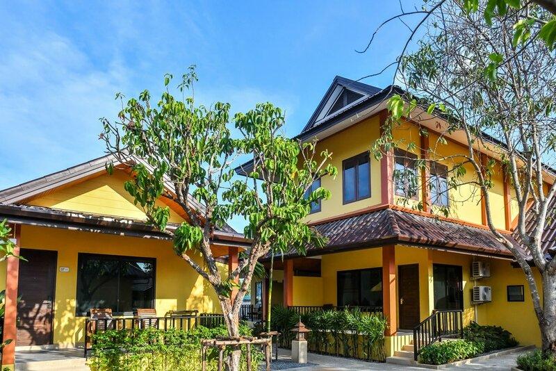Villa Anchan