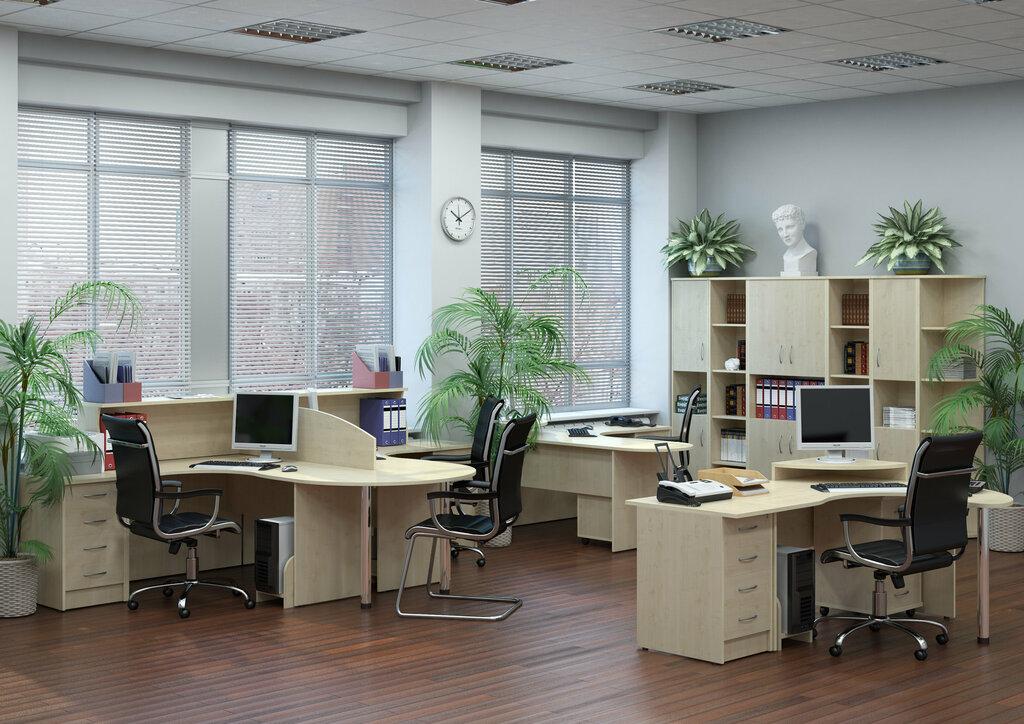 лампы картинки для кабинета бухгалтерии каждый индус обязан
