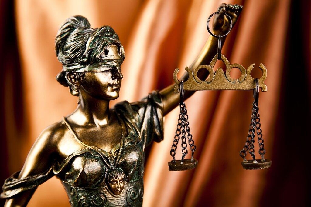 тобольск юридические консультации