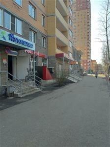интернет-магазин — Exist.ru — Королёв, фото №5