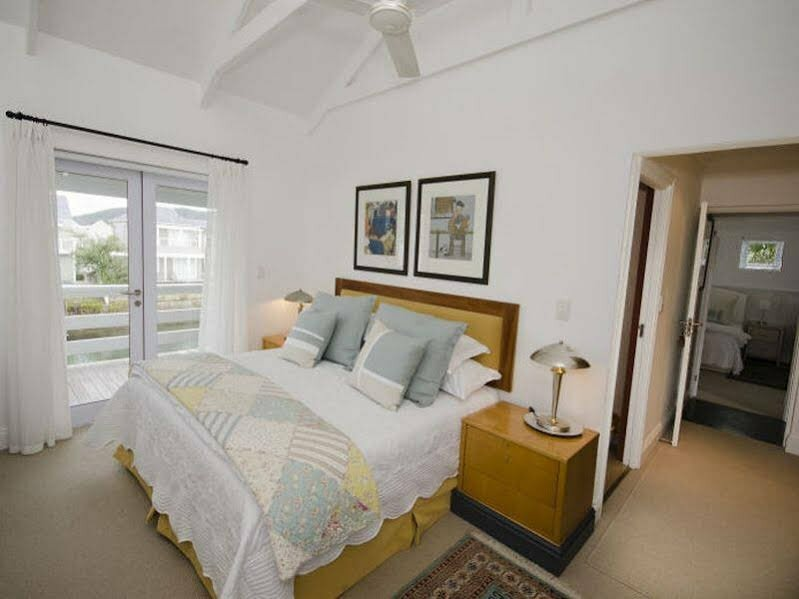 Knysna Luxury Homes