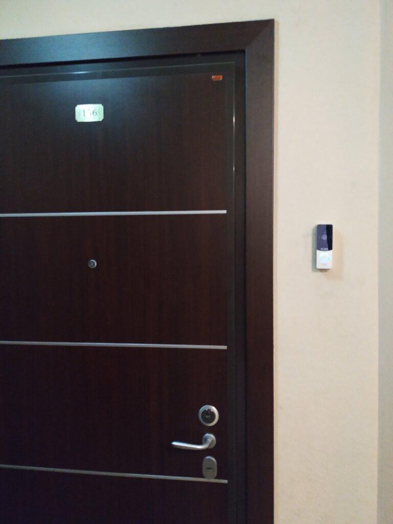 системы безопасности и охраны — Страна Систем Безопасности — Москва, фото №2