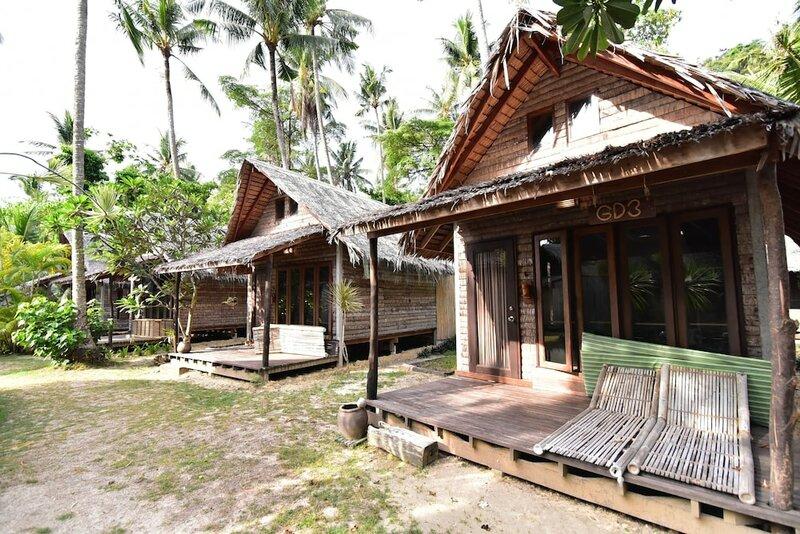 Coco Cottage