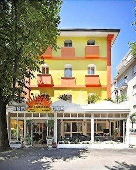 Hotel Volanti